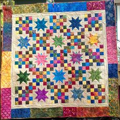 Freemotion by the River - I share Quilt Tutorials, Quilting Patterns, Tips and More