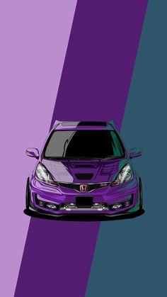 Civic Car, Honda Civic Coupe, Honda Civic Type R, Honda Cars, Jeep Cars, Cool Car Stickers, Luxury Car Logos, Ghost Photography, Honda Vtec