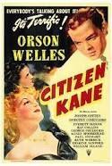 El musical empezó con la llegada del productor Arthur Freed al estudio de Louis B. Mayer en 1939, durante un período que abarcó desde 'Los hijos de la farándula' en 1939 hasta 'Gigi' en 1958. El cine negro emergió de la sombras de 'Ciudadano Kane' y con 'El halcón maltés' en 1941 hasta mediados de los 50. Hubo una transición entre antiguas estrellas de los años 30 hasta las nuevas estrellas de los 40. Las primeras víctimas de esta transición fueron Greta Garbo y Marlene Dietrich.