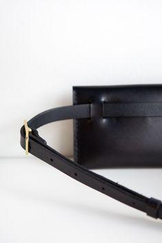Solid Mfg. Co. Leather Waist Pack – Parc - http://www.parcboutique.com/products/solid-mfg-co-leather-waist-pack?pp=0&utm_campaign=Pinterest%20Buy%20Button&utm_medium=Social&utm_source=Pinterest&utm_content=pinterest-buy-button-08a1c7095-27a0-4c01-aea1-e8eeaf2a8b24