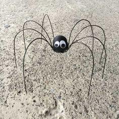 Halloweenpyssel - Lekolar Sverige