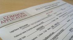 grad admission essay