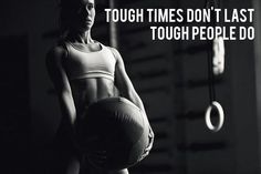 Fitness Motivational Quotes will boost your will power to workout and live healthy life day in and day out. Get your dose of motivation right now! Fitness Motivation, Fitness Quotes, Weight Loss Motivation, Exercise Motivation, Daily Motivation, Motivation Boards, Workout Quotes, Tough Times Dont Last, Before And After Weightloss