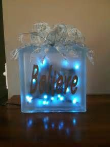 """Dotted Snowman lighted glass block for Christmas and Winter 8"""" x 8"""" · aamsmomdesigns · Online ..."""