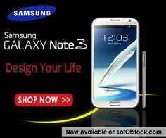Its a Samsung Galaxy Adventure.....