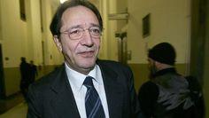 Forza Italia, morto l'ex parlamentare Massimo Maria Berruti - http://retenews24.it/forza-italia-lutto-uid-64-uid-64-2/