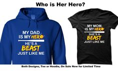 Over 50 Original Designs, Tees and Hoodies Shop for Holidays here: ILovefastpitchSoftball.com Satisfaction Guaranteed. Support our Page! #SoftballShirts #ILoveFastptichSoftball