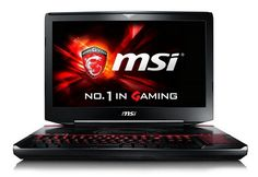 The MSI is part of the new breed of aesthetically pleasing thin and light gaming laptop. Similarly, the Nvidia GeForce GTX 1050 Ti series graphics processor in this gaming laptop performs comparably to its desktop counterpart. Microsoft Windows, Windows 10, Quad, Cheap Gaming Laptop, Sony Vaio Laptop, Gaming Notebook, Laptop Deals, Laptops For Sale, Computers
