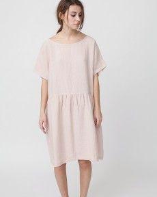 Brookes Dress