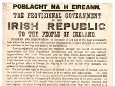1916 Proclamation sold � a dream collectible
