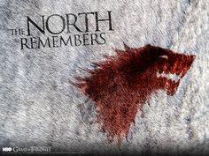 Game of Thrones - Returns April 1  #gameofthrones