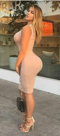 Anastasiya Kvitko ❤️❤️❤️❤️❤️