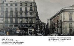 Fotos: La obra de los realistas de Madrid | Babelia | EL PAÍS