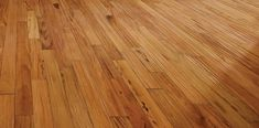 There are two types of laminate available namely Direct Pressure Laminate or DPL and High Pressure Laminate or HPL laminate. You will see extensive use of this Cheap #Flooring_Calgary by architects, developers and builders to keep up with the demand and budget.  #flooringservice #calgary #hardwoodflooring #flooringinstallation