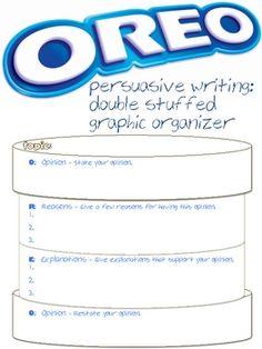 Writing Topics   Thoughtful Learning K-12