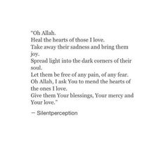 Best Islamic Quotes, Beautiful Islamic Quotes, Quran Quotes Love, Quran Quotes Inspirational, Allah Quotes, Muslim Quotes, Prayer Quotes, Faith Quotes, Wisdom Quotes