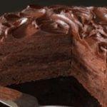 triple_layer_brownie_cake