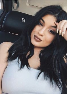 Trend Matte Brown Lipstick, YAY or NAY?