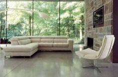 Per info e preventivi: +39 0578 20271 – info@rampellidesign.it  #Divani #Sofà #Poltrone #Relax #LivingRoom #interiors #design #arredamento #arredare #casa #home #TopQuality #MadeInItaly #rigosalotti