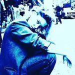 180 aprecieri, 0 comentarii - Miha 😂😂 (@loveyourself077) pe Instagram