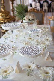 Preferenza confettata matrimonio elegante   Matrimonio, Idee per matrimoni DA91