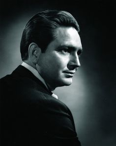Willie Nelson in 1965 shortly after induction into the Grand Ole' Opry.