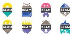 Staynice / BEAM