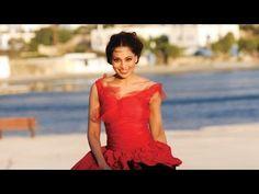 Darmiyaan Jodi Breakers Full Song | R. Madhavan, Bipasha Basu