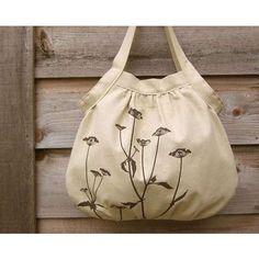 handmade handbags - Google Search