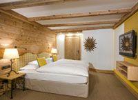 Zimmer-Preise | SONNENALP Resort Spa Golf