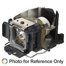 SONY VPL-CS21 Projector Replacement Lamp with Housing by KCL. $98.69. Replacement Lamp for SONY VPL-CS21Lamp Type: Replacement Lamp with HousingWarranty: 150 DaysManufacturer: KCL