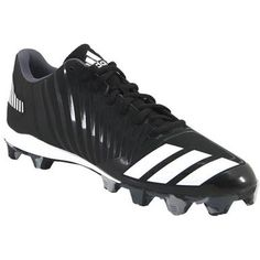 5edd81d72ea458 12 Best Best Youth Football Cleats for Kids  Tackle and Flag ...