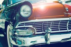 ChromeFix offers chrome plating and re-chroming to renew old automotive and household parts. Our chroming and chrome plating services in Doncaster restores perfection at right price. Retro Cars, Vintage Cars, Antique Cars, Retro Vintage, Hd Backgrounds, Car Wallpapers, Garage, Commute To Work, Iphone 6 Cases
