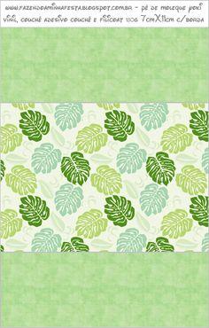 http://fazendoanossafesta.com.br/2012/08/folhas-kit-completo-com-molduras-para-convites-rotulos-para-guloseimas-lembrancinhas-e-imagens.html/