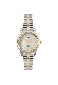 """Essex Avenue Watch #timex #watch #stainless #man #men #boy #outfit #style #daily #casual #brand #hand #essex #top #affiliate #amazon #market """"This is an affiliate link from Amazon Affiliate Program"""" Man Men, Bracelet Watch, Watches, Amazon, Outfit, Link, Casual, Top, Stuff To Buy"""