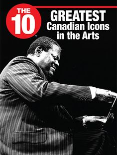 The 10 Greatest Canadian Icons in the Arts - Rubicon Publishing Inc. Essential Questions, Content Area, Art Curriculum, Canadian Artists, Critical Thinking, Comprehension, Social Studies, Vocabulary, Meant To Be