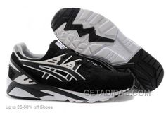 Buy Asics Men Gel Kayano Trainer Black White Casual Shoes Christmas Deals from Reliable Asics Men Gel Kayano Trainer Black White Casual Shoes Christmas Deals suppliers.Find Quality Asics Men Gel Kayano Trainer Black White Casual Shoes Christmas Deals and Adidas Boost, White Casual Shoes, Black Shoes, Cheap Puma Shoes, Asics Men, Retro Shoes, Running Shoes For Men, Mens Running, Pumas Shoes