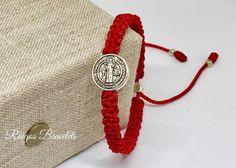 6162685acadd All Categories - Browse and Discover more. Pulseras De San BenitoRosariosPulseras  HombrePulseras ...
