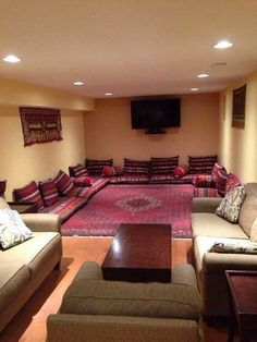 Praying Room Interior Design That You Can Try In Your Room Interior Design, Home Room Design, Interior Exterior, Living Room Designs, Home Decor Furniture, Home Decor Bedroom, Living Room Decor, Indian Home Interior, Indian Home Decor