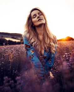 [WERBUNG] SUN AND MOON // Meine neue Fotoserie mit der zauberhaften @aboutamandalouise ist online! Ein paar Bilder gibt's hier zum…