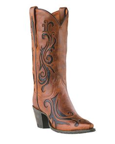 I just LOVE these boots!! Santa, please be nice to me!! I will be good!! I promise!! ;0)