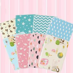Cheap baby changing mat, Buy Quality changing mat directly from China waterproof mattress Suppliers: Cute Baby Changing mat Infants Portable Foldable Washable waterproof mattress children game Floor mats cushion Reusable Diaper Baby Changing Mat, Diaper Changing Pad, Nappy Change, Reusable Diapers, Baby Cover, Traveling With Baby, Ebay, Baby Travel, Floor Mats