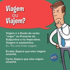 """3,889 curtidas, 99 comentários - amo Direito® (@amodireito) no Instagram: """"📌 Erro frequente de português. Marque os amigos para que não errem mais. ⠀ ✅ Confira outras tantas…"""""""