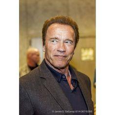 The 2016 After-School All-Stars Ohio Arnold Experience photographed Friday March 4 2016 at Dock 580 with Arnold Schwarzenegger. ( James D. DeCamp   http://ift.tt/1uidMgw & hhttp://www.BlueSkiesHD.com   614-367-6366) #Schwarzenegger #ASF2016 #JDeCampPhoto #BlueShiesHD #ArnoldSportsFestival #ArnoldClassic #Dock580 #ASASOhio #MayorGinther #Kasich #614 #AsSeenInColumbus #ApoloOhno