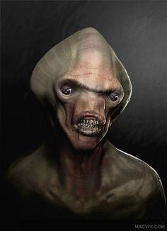 alien_creature_designs_by_biomech81-d4gm0vc.jpg (900×1247)