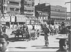 Old-Calcutta.-The-photo-has-been-taken-approx-at-1942