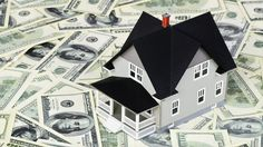 5 Tips Real Estate Investors Need to Know to Find Good Deals