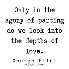 Ts Eliot Quotes, George Eliot Quotes, Wisdom Quotes, Christine Caine, Isagenix, Agatha Christie, Grace Quotes, Abraham Hicks Quotes, Law Of Attraction Quotes