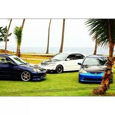 Help windshield wiper adjustment possible 8th generation honda some of the members of the official 7th gen civic crew from dominican republic fandeluxe Gallery