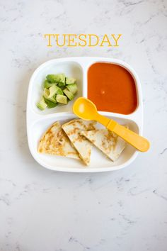 Mágico What the Twins Ate Toddler Meals - Toddlers ideas What the Twins Ate Toddler Meals What t. Picky Toddler Meals, Toddler Lunches, Kids Meals, Toddler Food, Toddler Dinners, Finger Foods For Kids, Baby Finger Foods, Henna Designs, Baby Food Recipes